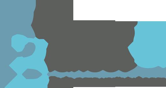 Blancos-&-Blancos-Logo