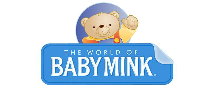 Blancos-y-Blancos-Baby-Mink.jpg