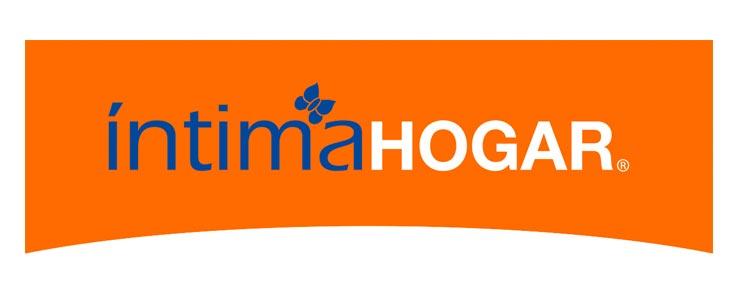 Íntima Hogar
