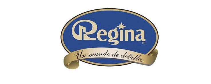 Blancos-y-Blancos-regina.jpg