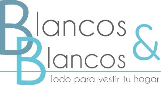 Blancos & Blancos